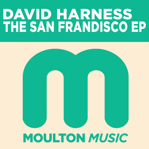 "MM05 Preview.David Harness ""Soaring Over Brazil"""