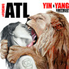 Download ATL - Yin x Yang #FCKSWG 2012 (SmitBeat Prod.) Mp3