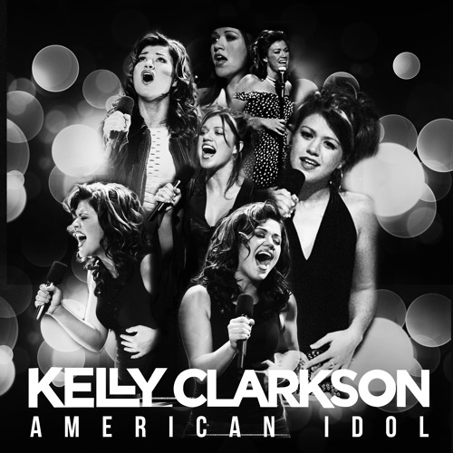 Kelly Clarkson - A Natural Woman (You Make Me Feel)