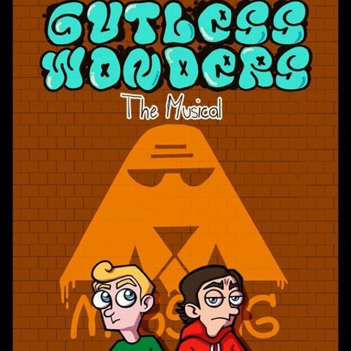 Gutless Wonders: The Musical