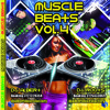 Muscle Beat Vol 4 Mixed By Dj Albert Feat Dj Roots
