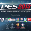 How to play PES 2013 LAN Online | Play PES 2013 Multiplayer Online with Friends