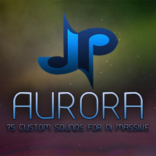 Massive 'Aurora' - Defenestrating Pulsars