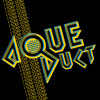 """Aqueduct """"Hardcore Days & Softcore Nights"""" (from I Sold Gold)"""