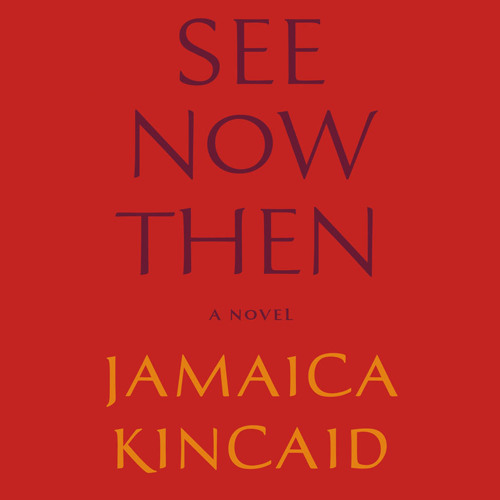 See Now Then - Audiobook Excerpt