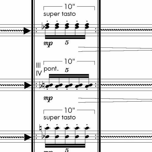 String Quintet 1.1