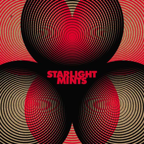 "Starlight Mints ""Inside Of Me"" (from Drowaton)"