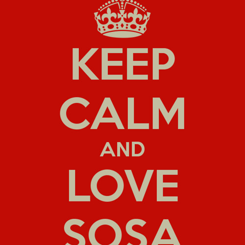 Love Sosa Freestyle Feat. Rick Ross