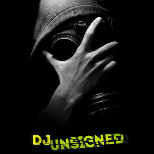 (D!RTY MIX) DJ UNSIGNED