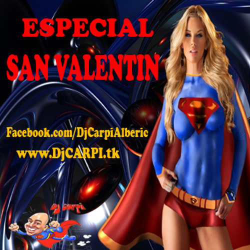 San Valentín 4