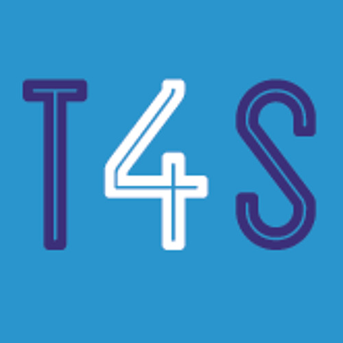6. Listening Part III - 1st year students