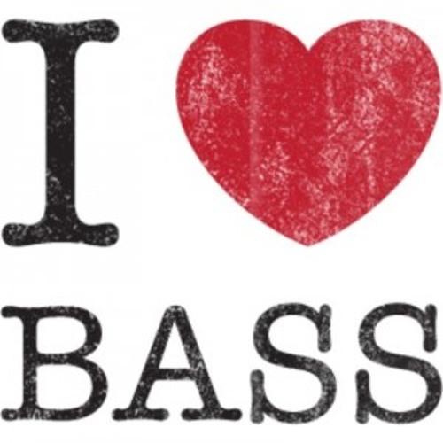 Danny The Wildchild - Valentines Jump Up Day Mix! 2-14-13