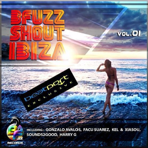 Harry G - Breezery (Original Mix)[Bfuzz Records]