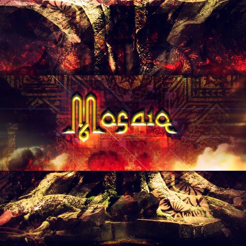Warp Brothers - Power (Mosaiq Festival Trap Edit)