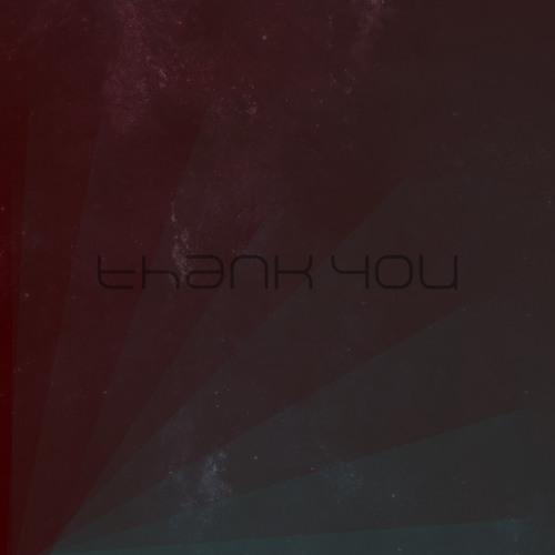 Ivan Vega - Thank You [FREE]