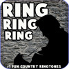 Best Friend Calling, #1 Rockabilly Country Ringtones