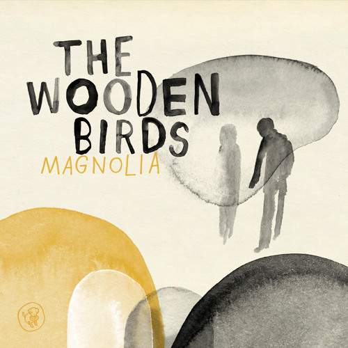 "The Wooden Birds ""False Alarm"" (from Magnolia)"