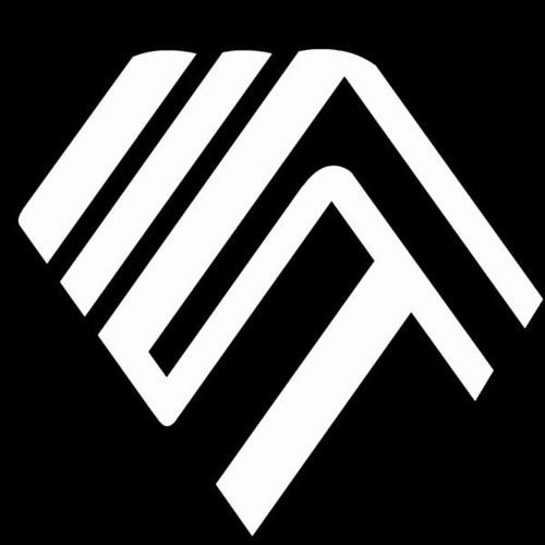 A-Cray - Anonymous [Mindtech Recordings]