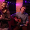 Alison Krauss (Kelley Jakle Cover)