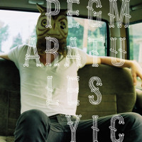 Pearly Gate Music - Big Escape