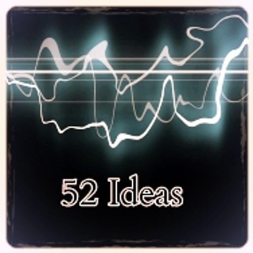 Idea 7 (Don't Go)