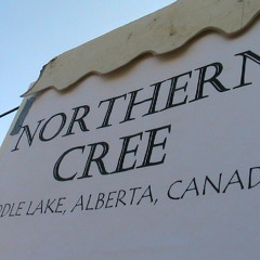 Northern Cree - Round Dance Victory Song