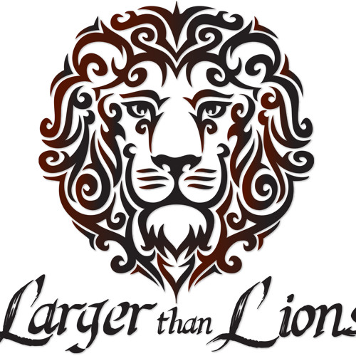 Five Hundred Miles - Larger Than Lions (Acoustic Cover)
