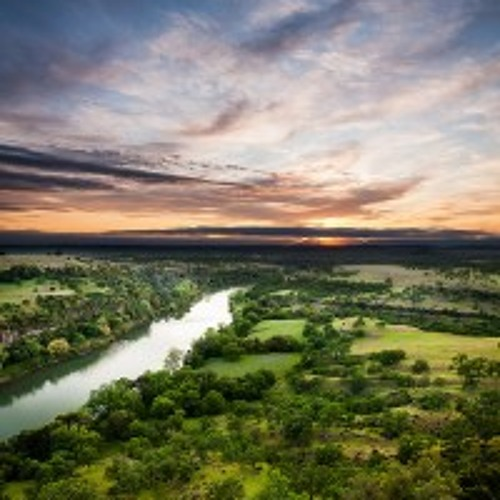 Dam Shame: Rivers and Resistance