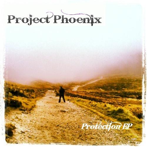 Project Phoenix - Protection
