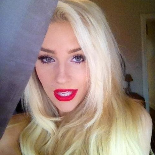 Courtney Stodden-Reality-KlubJumpers-    extended       Mix