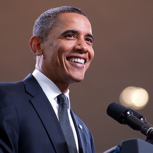 President Obama plans to visit Chicago school in his old neighborhood Friday