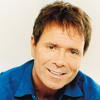 Cliff Richard -Mistletoe & Wine (www.mdindir.net)