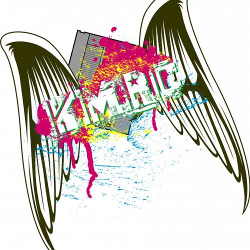Kiss Me Radio City - Chumpzilla
