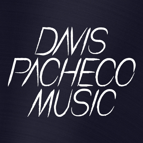 Daddy's Groove - Stellar Ceedes Piano(Davis Pacheco Remix) ***FREE D.L***