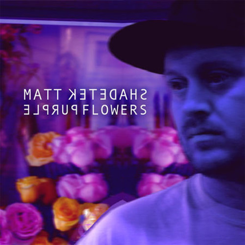 "Matt Shadetek ""iHop (Dubbel Dutch Remix)"""