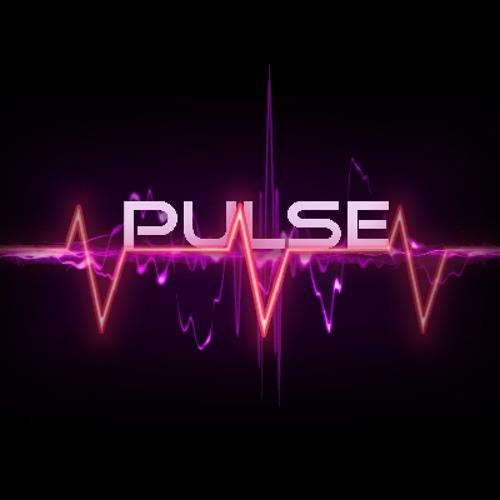 01 - Simon Verse - Pulse