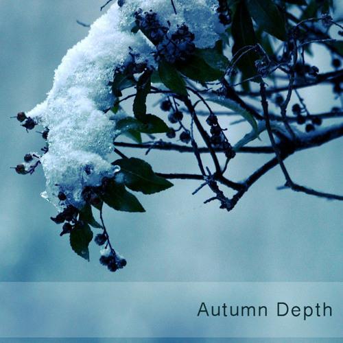 Autumn Depth