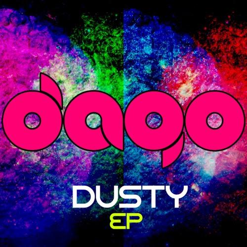 Dj DaGo - Dusty (Original Mix)(FREE E.P DOWNLOAD ON BUY LINK)