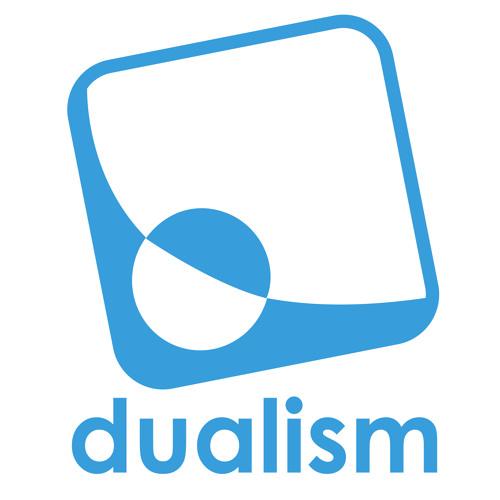 Dualism - Ricardo Galindo (Bogota Mix)