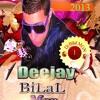 DJ BILAL MGN Cheb radouane haramiya