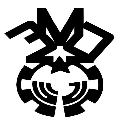 DJ DEVIZE - MONEY MAN RIDDIM - 3DMODE 3BEE (re-upload)