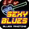 Mom Momma Calling, Sexy Blues Ringtone