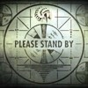 Dtc Please StandBy
