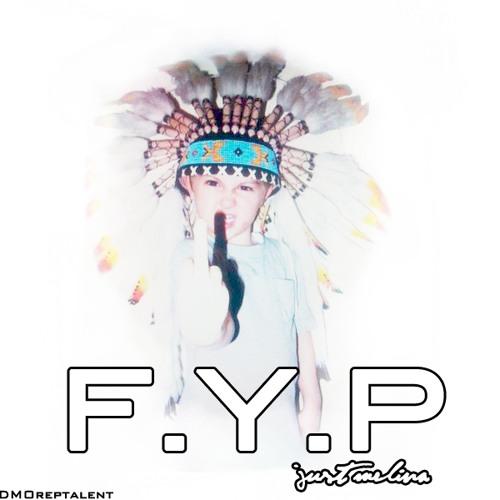 F.Y.P. ft. OB