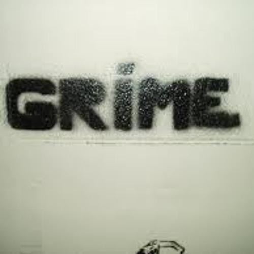 BLü - Symphony of Grime