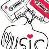 Iranian Songs Mix (Valentine's Day 2013) by DJ Frikshen