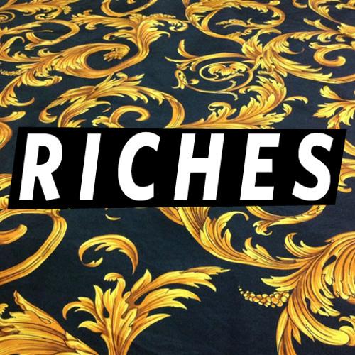 Brizgnar - Riches Clip