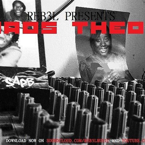 Chaos Theory- REB3L