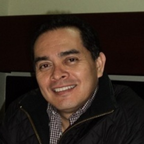 Entrevista con Eugenio Govea