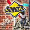 Flexico - Sunoco [EastBExlcusives] TrapIsLife Mixtape